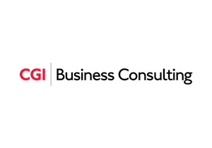 CGI Business Consulting