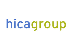 Hica Group